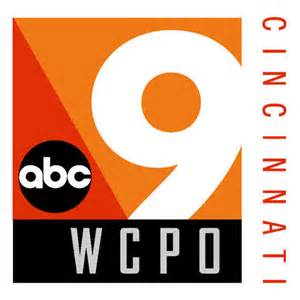 J.B. ChaseVice Presedent & General ManagerChannel 9 WCPO-TV